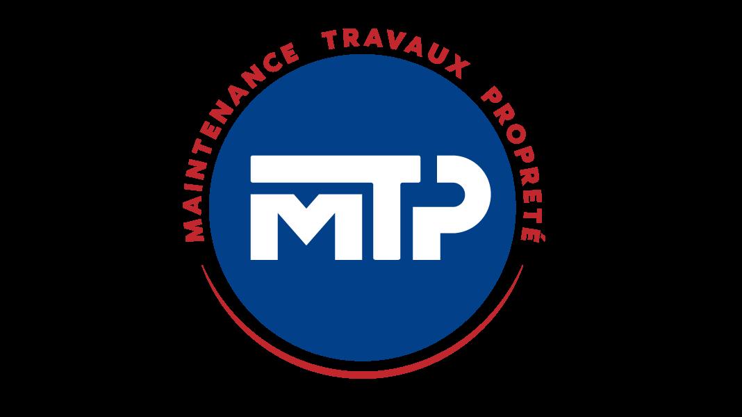 MTP Services - Maintenance travaux propreté & nettoyage Icon